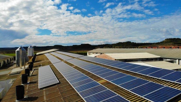 becquel_energia_solar_lleida