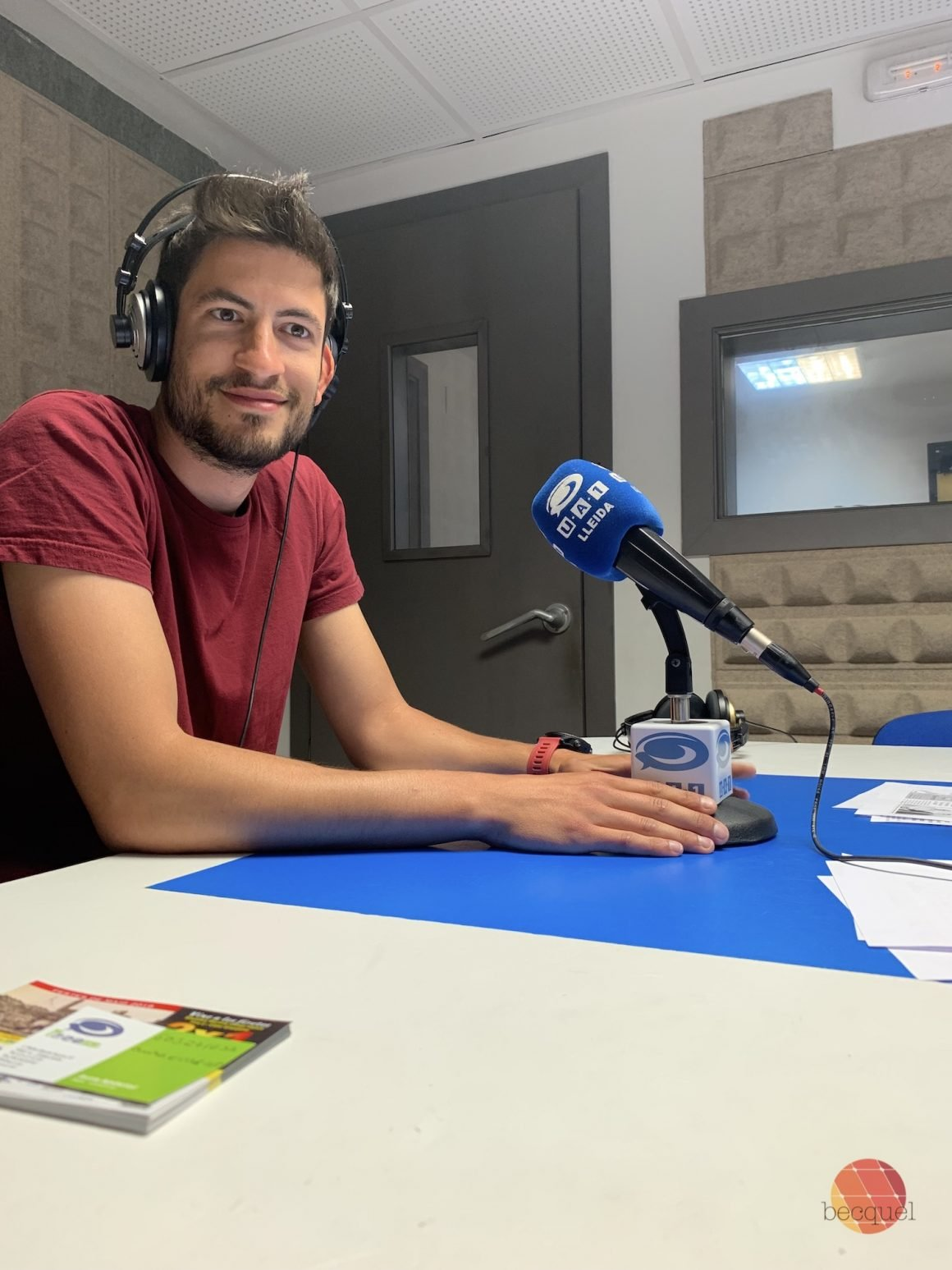 radio_ua1_lleida_entrevista_becquel
