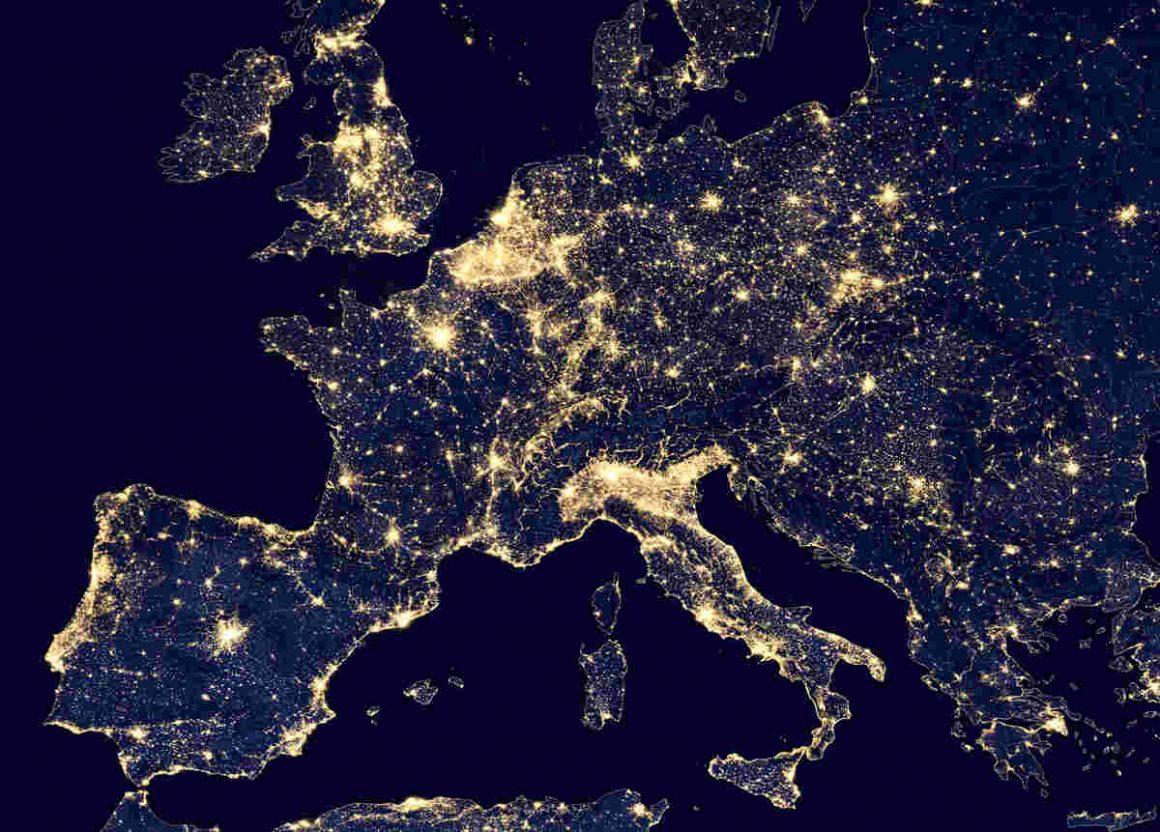 països líders en energies renovables