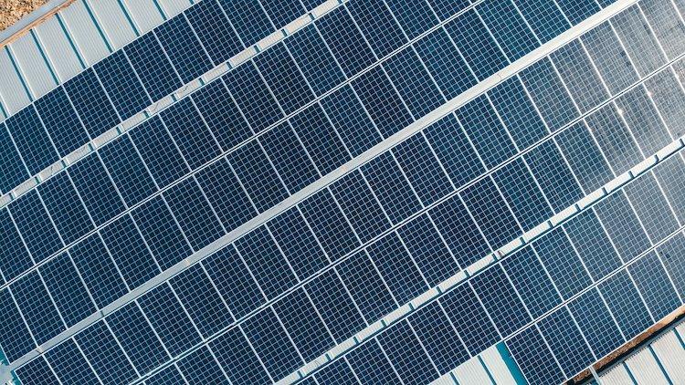 plaques solars lleida