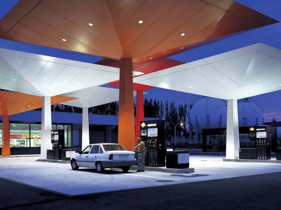 Per què creix el preu del petroli