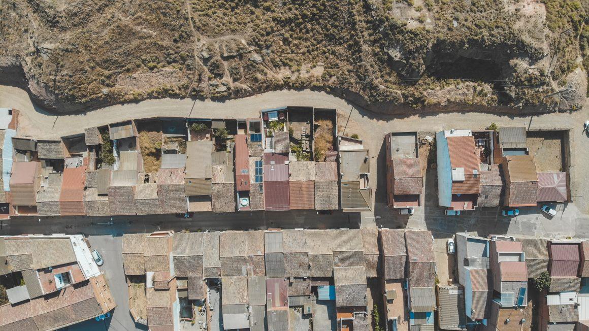 instalación de placas solares en Soses