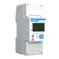 Huawei Power Meter DSU666-H