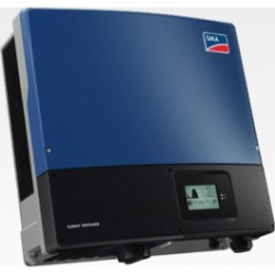 Inversor SMA STP 25000TL-30