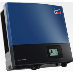 Inversor SMA STP20000TL-30