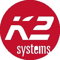 K2 System