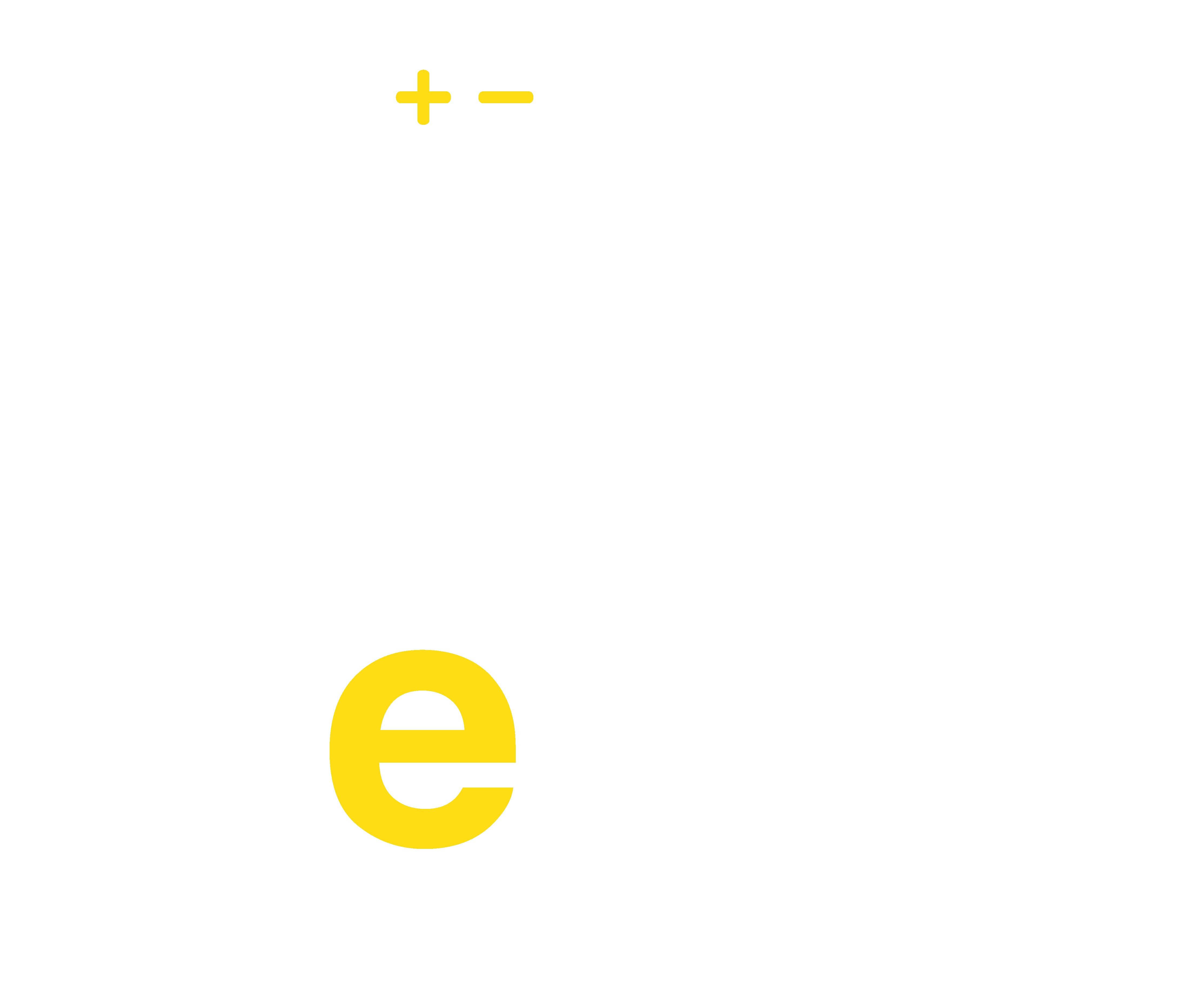 BeePlanet