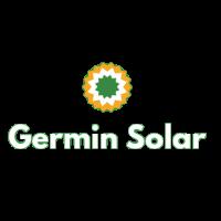 Germin Solar